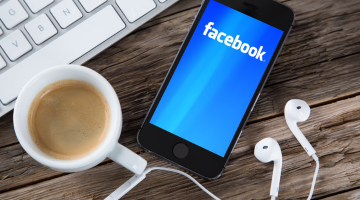 5 High-ROI Marketing Ideas To Promote Your Product On Facebook