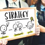 The Essentials of Hospitality Marketing