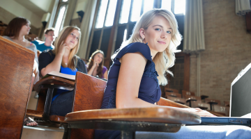 5 Tips for University Students to Help Kickstart Your Career in Digital Marketing