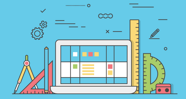 How to Avoid Providing a Poor Website User Experience
