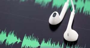 Marketing Podcasts Australia
