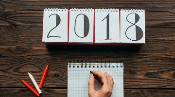 Marketing.com.au's Top 10 Articles for 2018