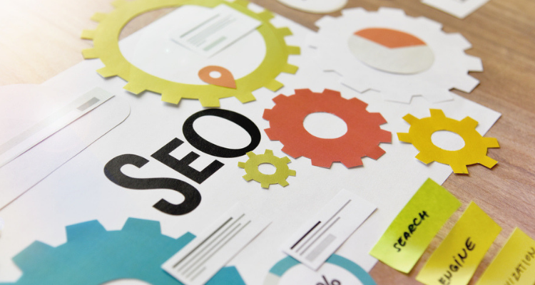 5 Important SEO Trends That Will Help You Stay Ahead in 2019 & Beyond