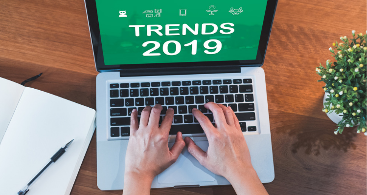 10 SEO Trends You Can No Longer Ignore in 2019
