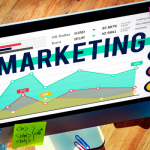 Top 5 Trends in Digital Marketing in 2019