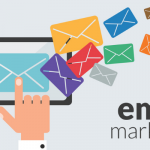 The Future of Email: What's Next For Digital Marketing?