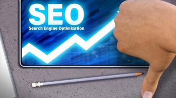 Content Optimisation Tactics to Avoid SEO Mistakes