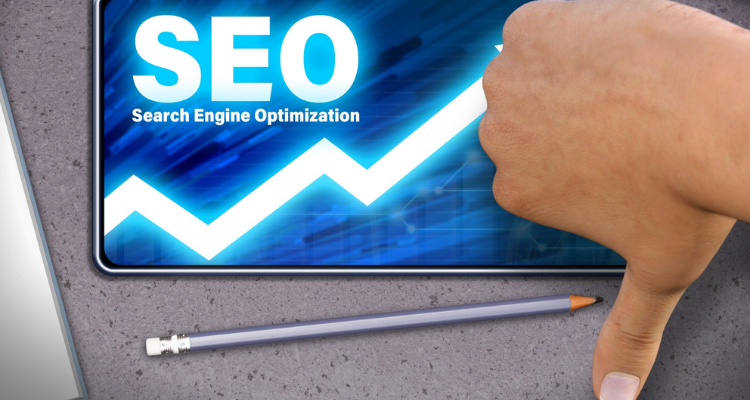 Clever Content Optimisation Tactics Necessary to Avoid Common SEO Mistakes