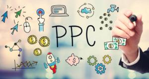 PPC ad optimisation