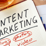 How to Reuse Content (And Save Time and Get More Traffic)