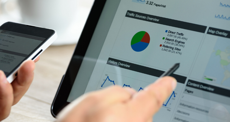 How to Achieve SEO Results for a Brand New Website