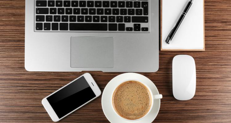 Writing longer content that ranks