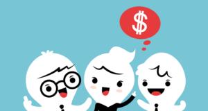 Best ways to reward your referrals
