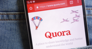 How To Leverage Quora To Build Thought Leadership And Drive Leads