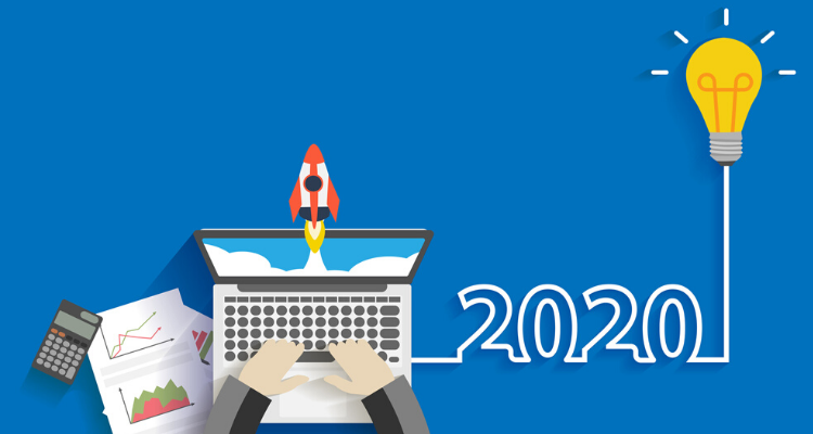 Three Actionable Digital Marketing Predictions For 2020