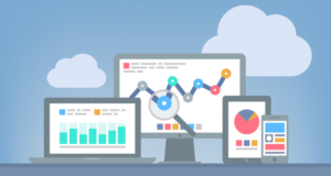 Data to monitor daily in Google Analytics