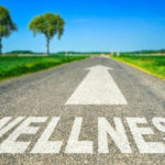 Building Credible Health And Wellness Brands